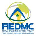 FIEDMC
