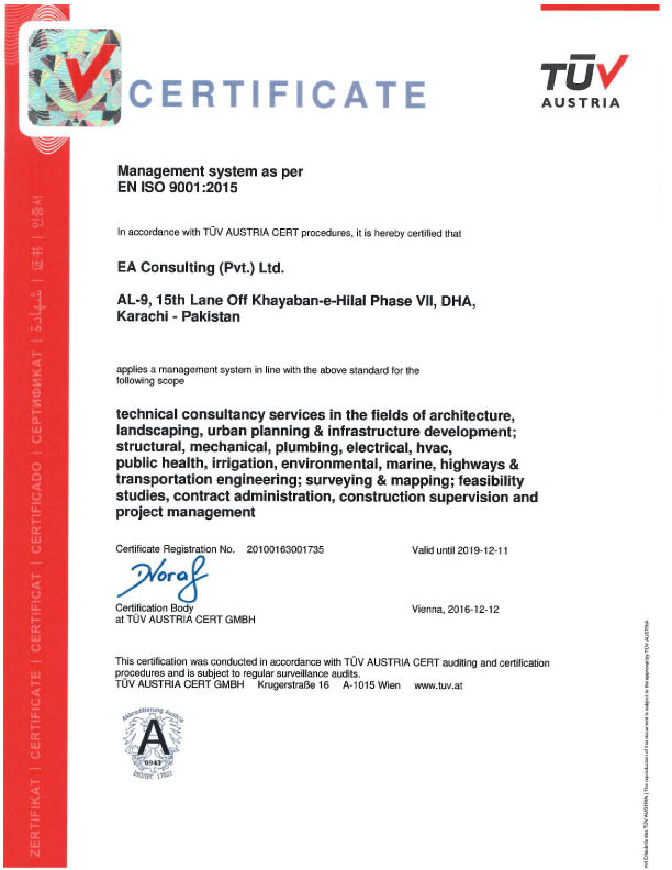 ISO-Certificate2